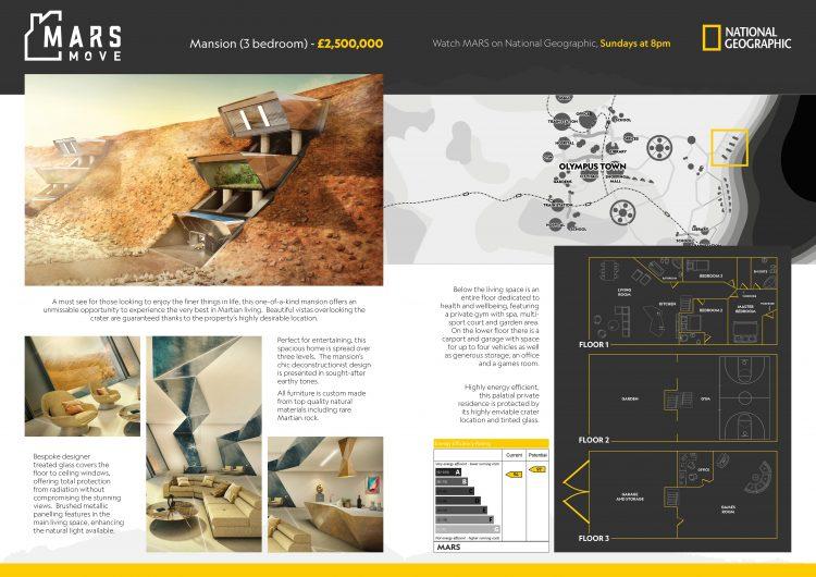 Mansion-Page-Spread-750x530.jpg
