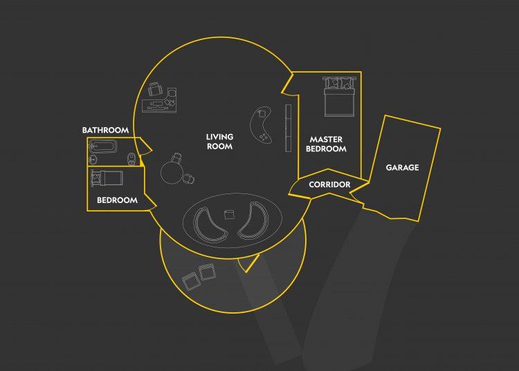 Family-Home-Floorplan-750x537.jpg