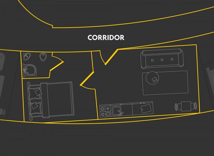 Apartment-Floorplan-750x549.jpg