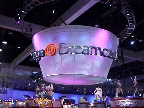 dreamcast e3 sega.jpg