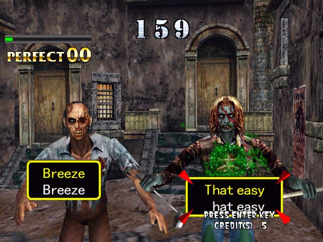 typing of the dead.jpg