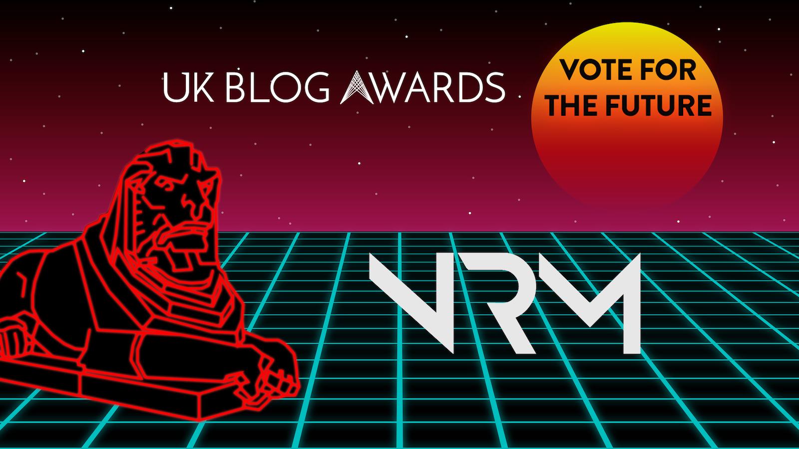 new rising media uk blog awards 2019.jpg