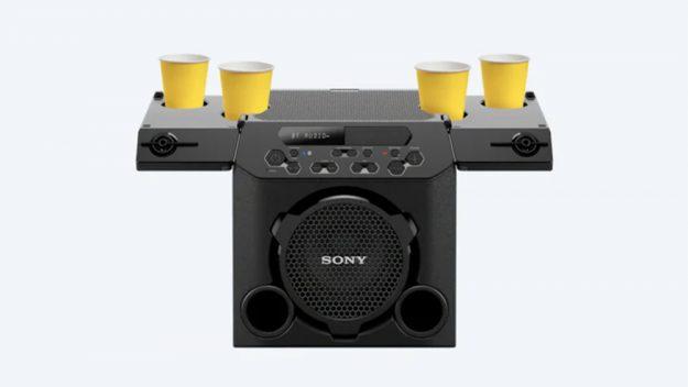sony beer speaker ces 2019.jpg