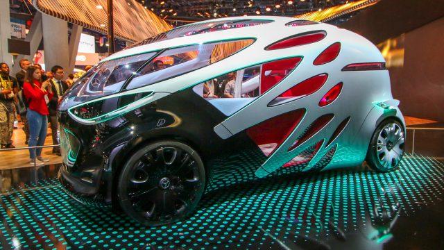 mercedes autonomous car.jpg
