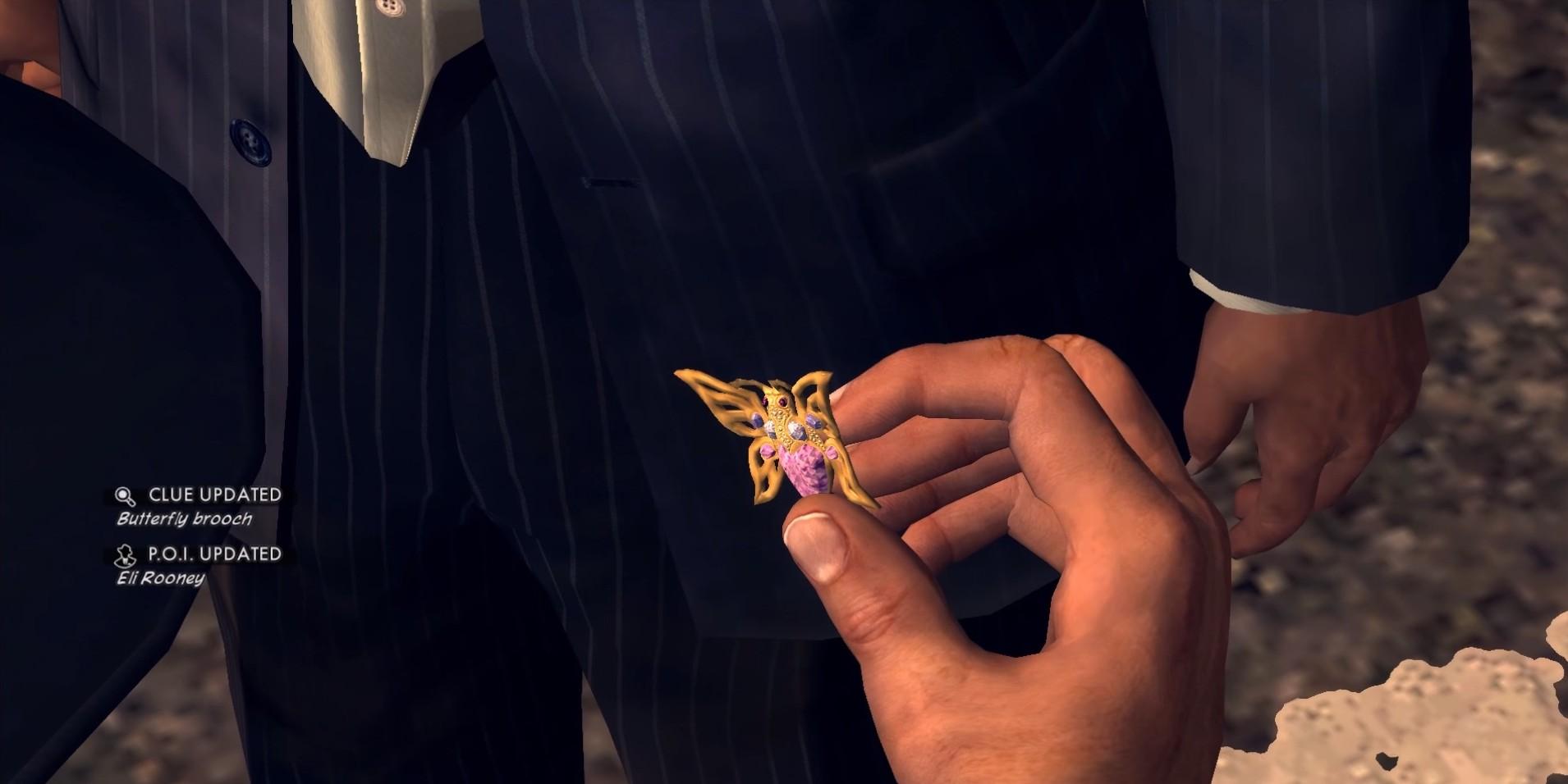 la noire golden butterfly.jpg