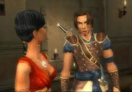 pricnce and farah prince of persia.jpeg