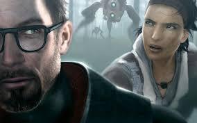 Half Life 2 gordon freeman alyx vance.jpeg