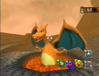pokemon snap charizard.jpg