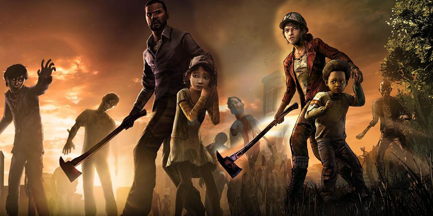 Telltale-The-Walking-Dead-season-4.jpg