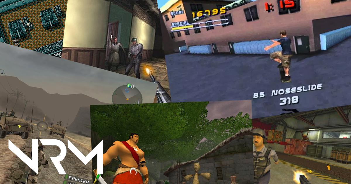 games to remake.jpg