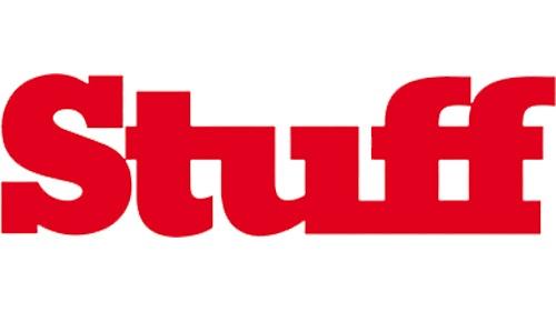 stuff+logo.jpg