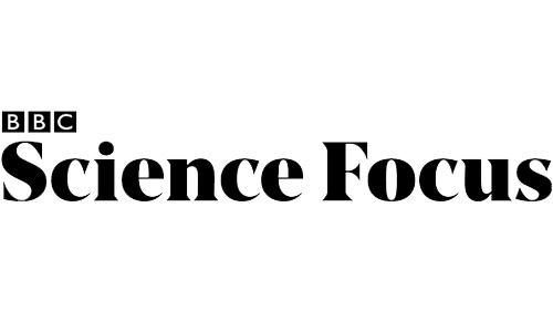 science+focus+logo.jpg