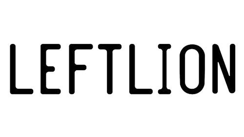 leftlion.jpg