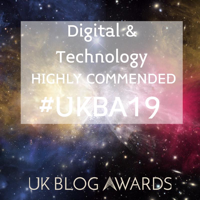 Digital & Technology HC #UKBA19.png