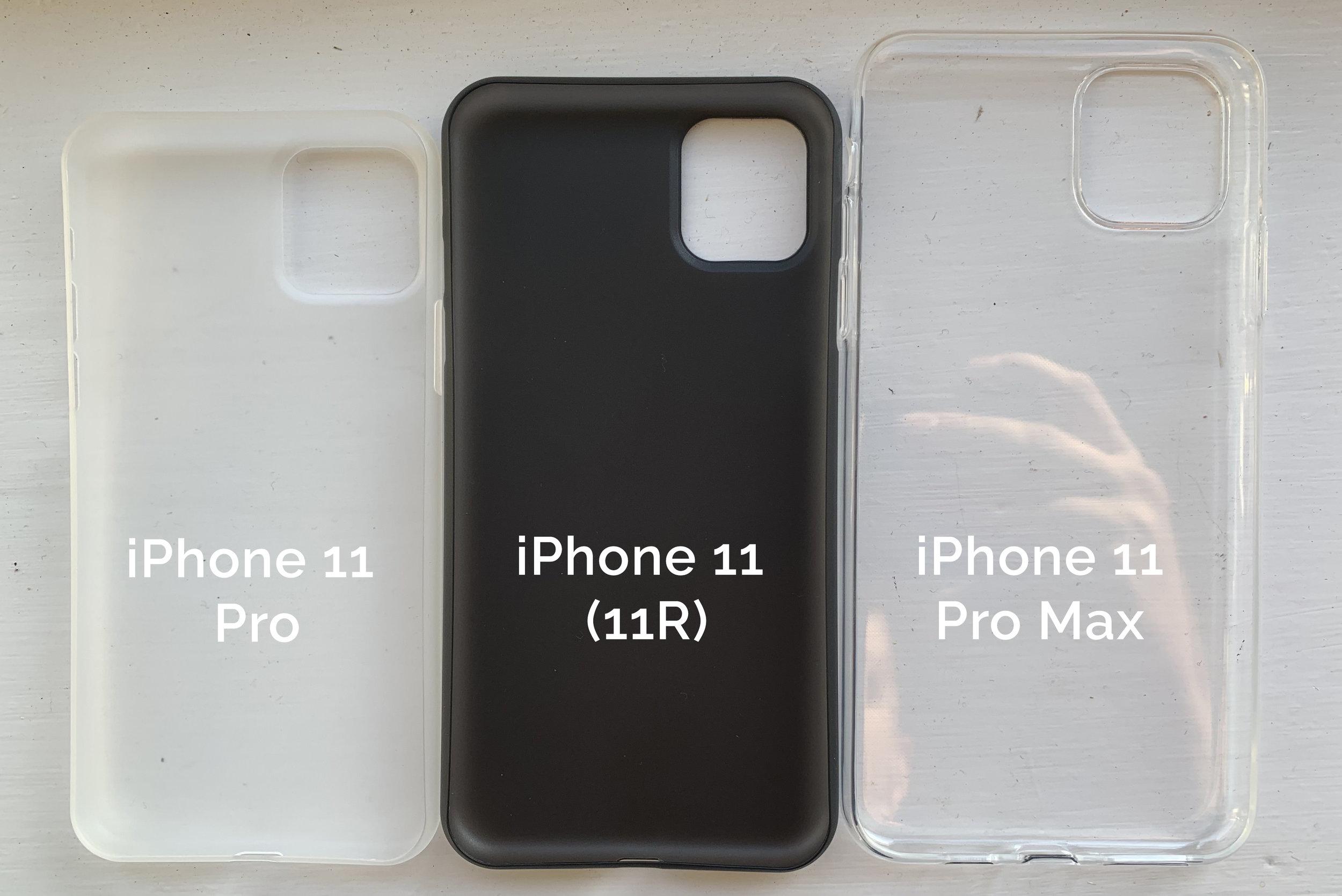 iPhone 11 case leaks.jpg
