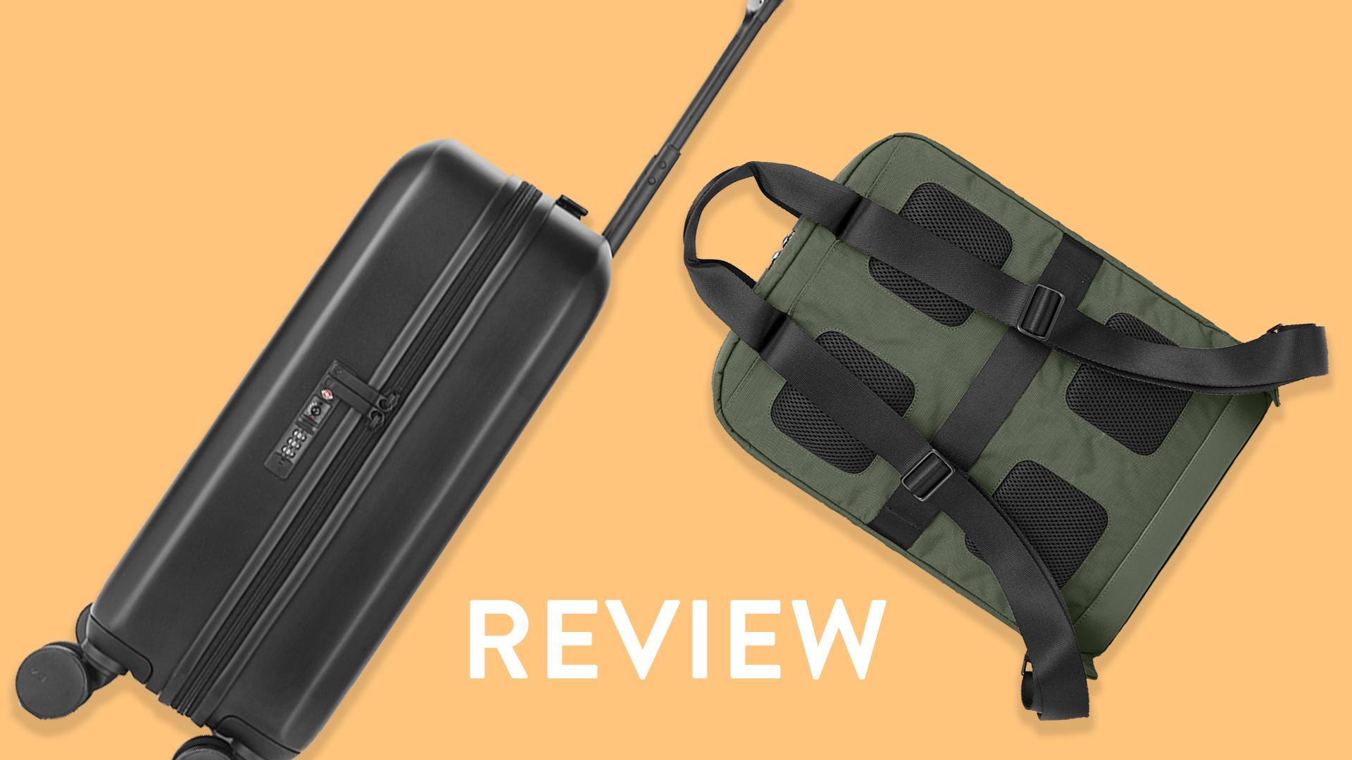moleskine case and bag review.jpg