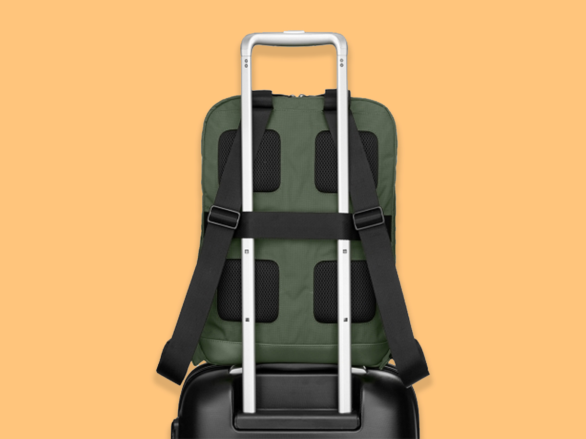 backpack with case.jpg