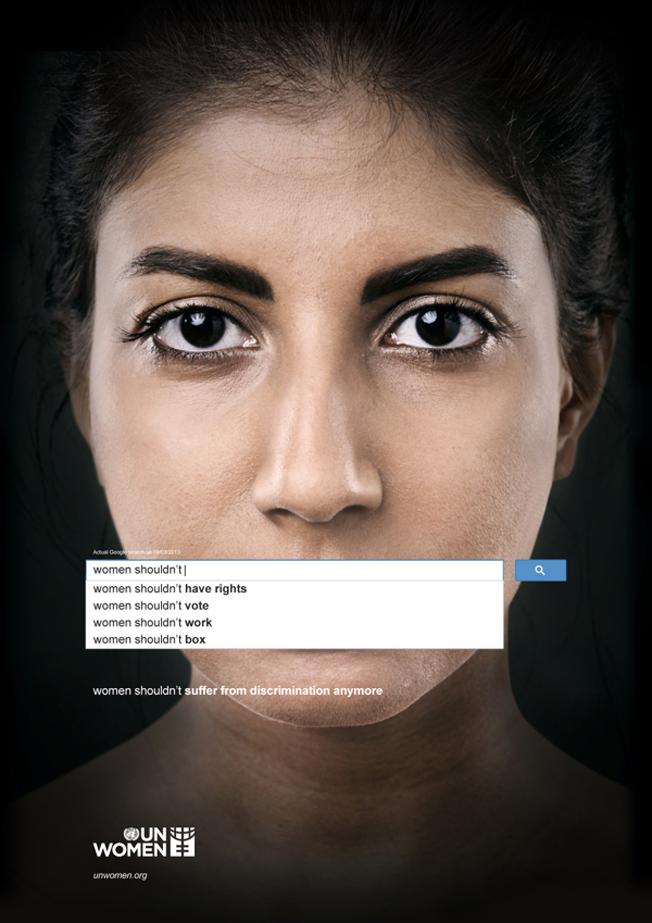 google-autocomplete-ad.jpg