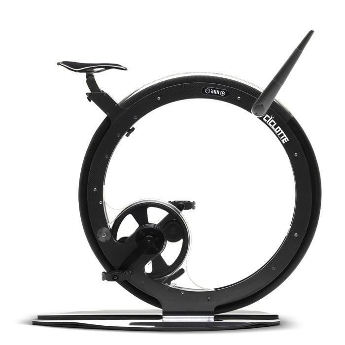 ciclotte.jpg