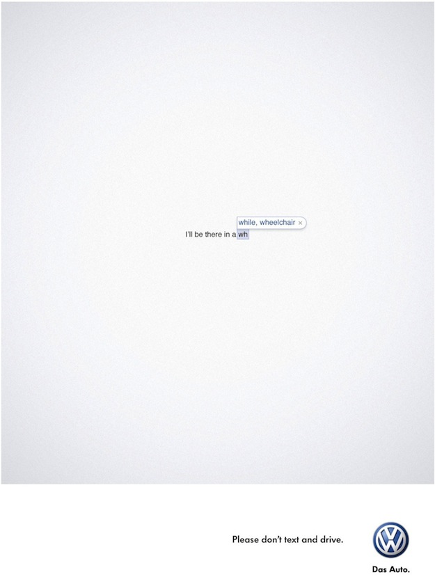 VW-dont-text-and-drive-campaign.jpg