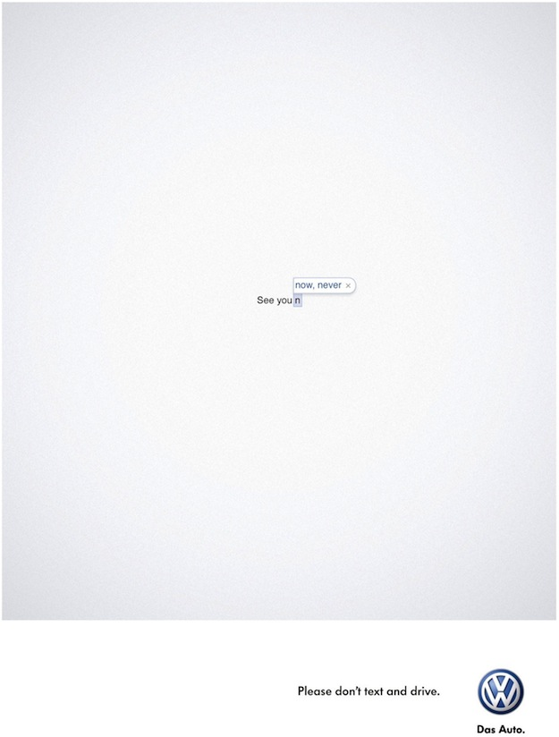 VW-dont-text-and-drive-campaign-3.jpg
