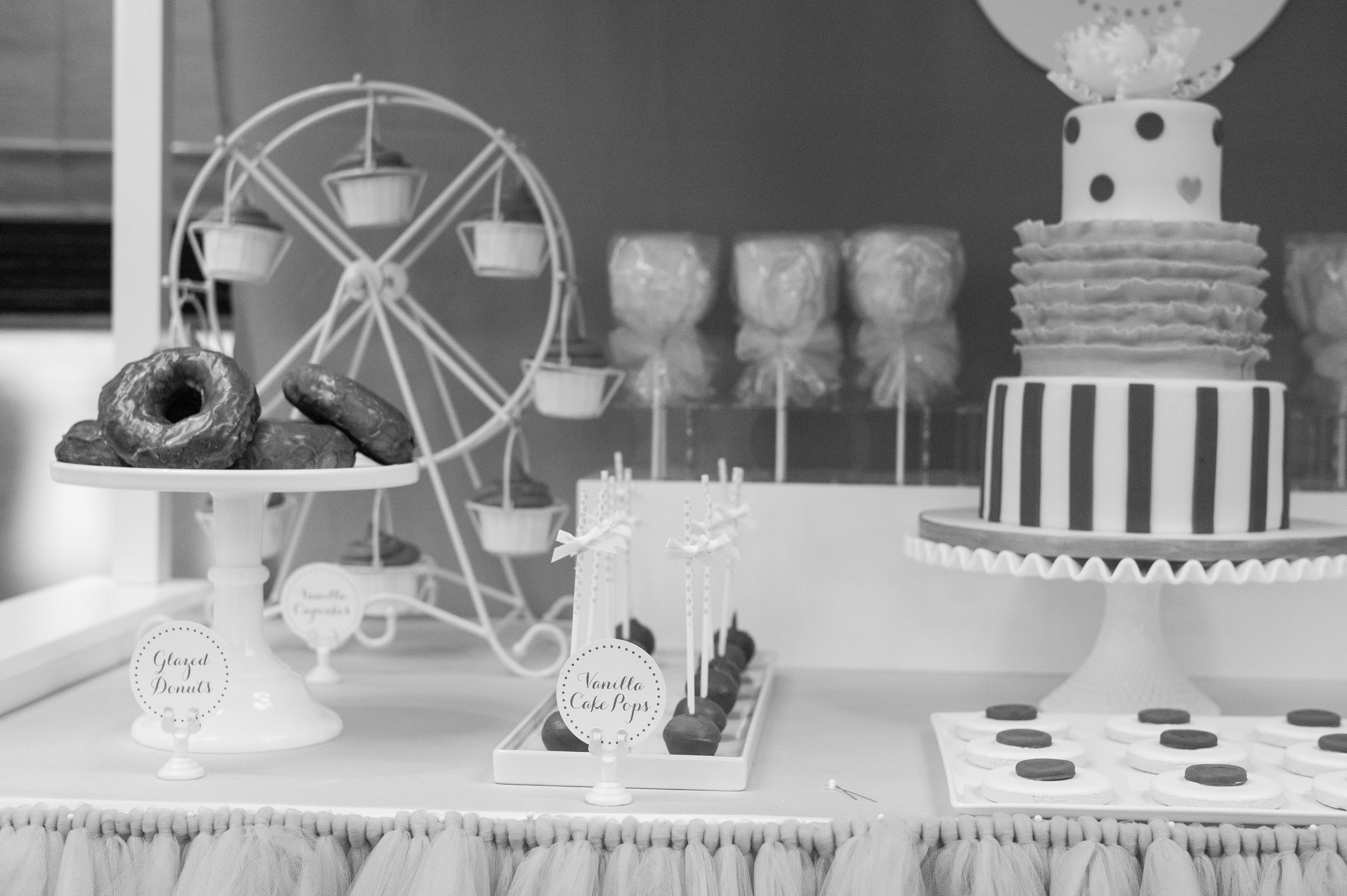 desserts-1001114.jpg