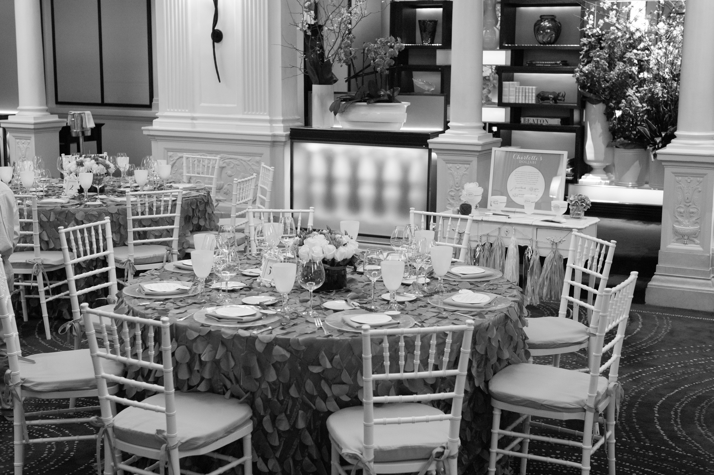 head table-1001090.jpg