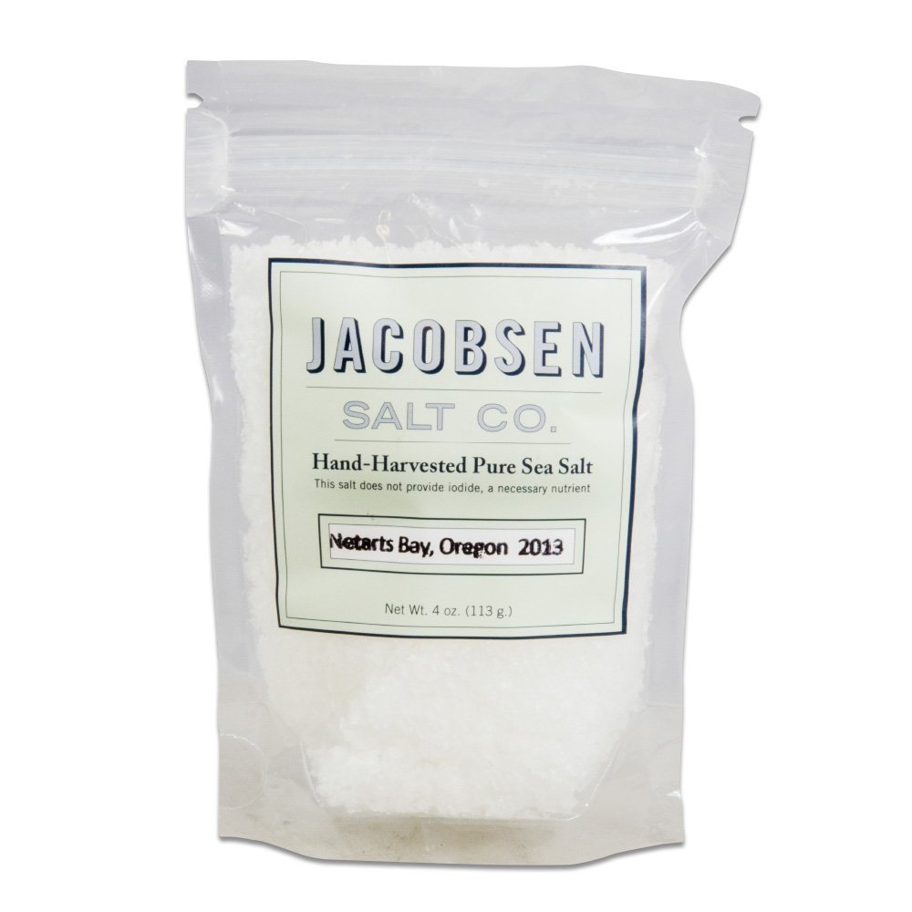 jacobsen-flake-sea-salt.jpg