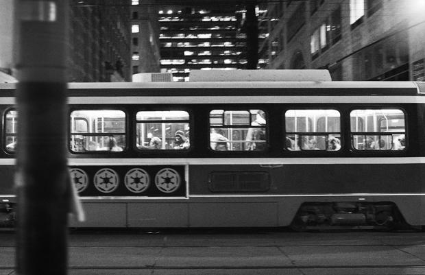 darth-vader-subway.jpg