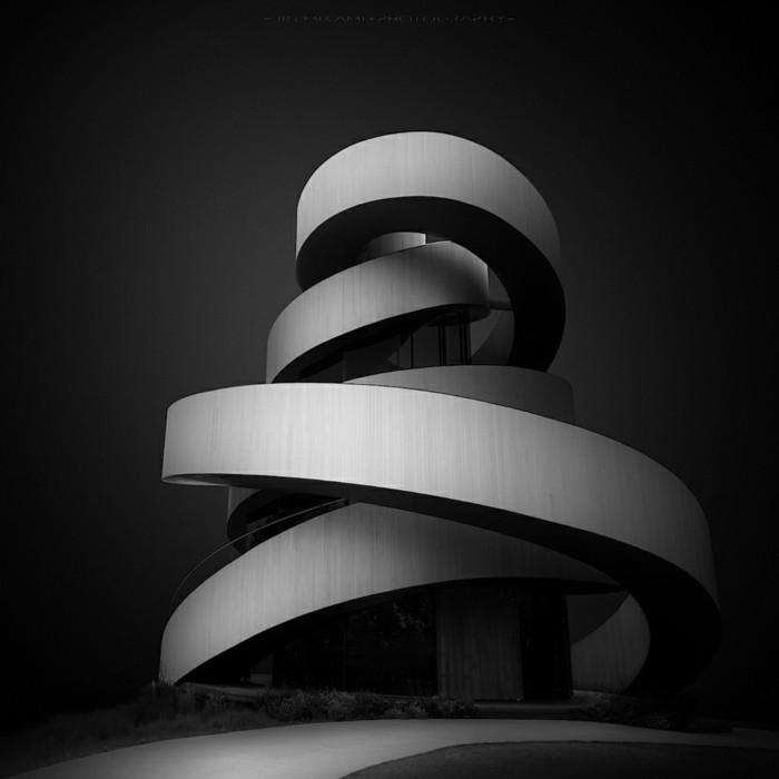 ribbon-chapel-3.jpg