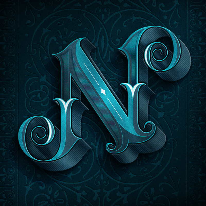 typefight_n_jfelix