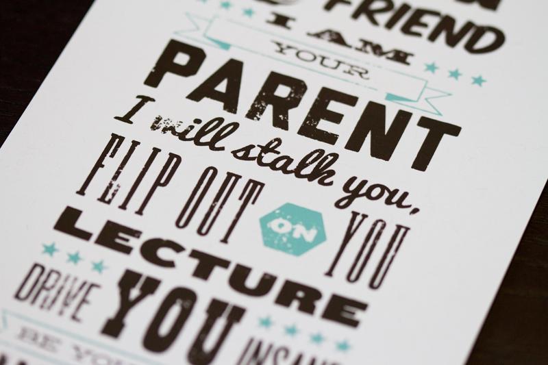 parents_promise_07.jpg