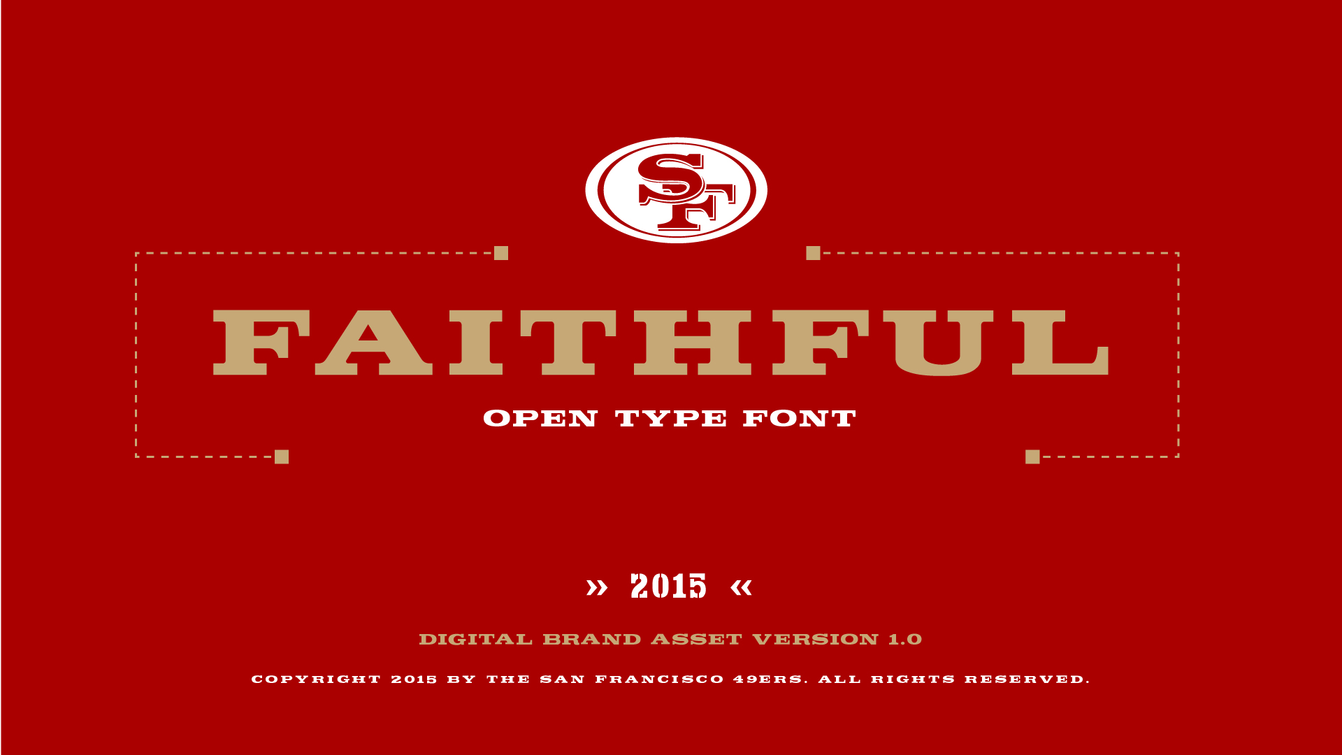 faithful_promo-01.jpg