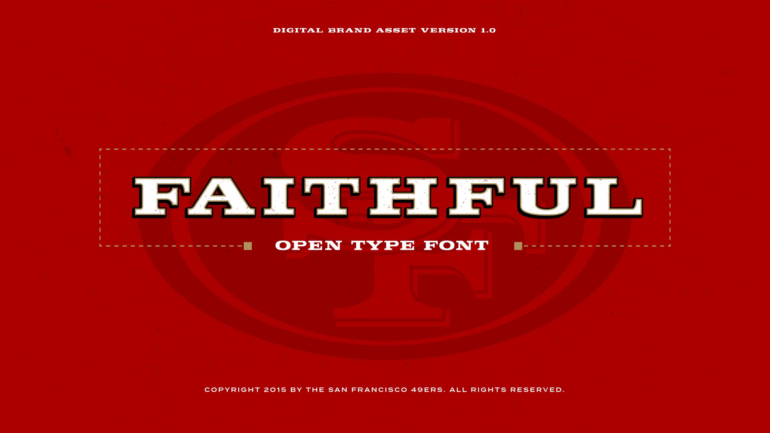 faithful_font_joelfelix_1