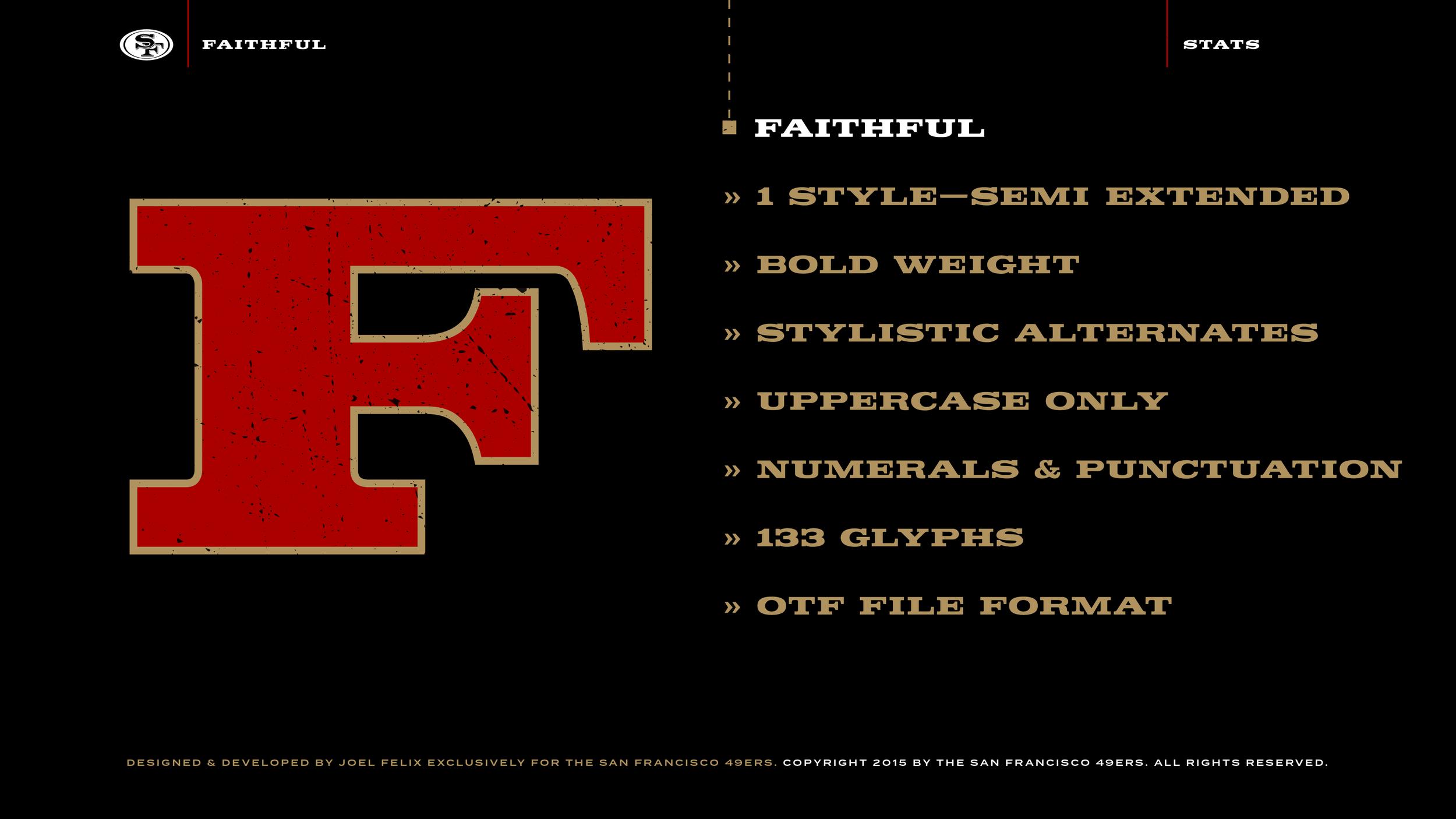 faithful_font_joelfelix_6