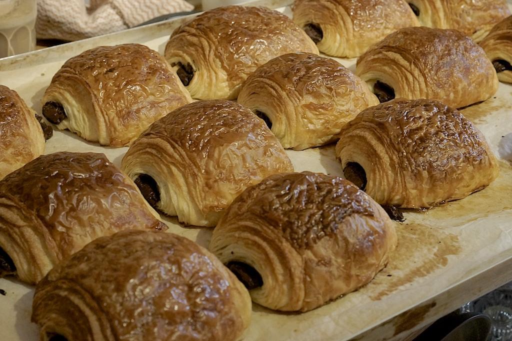Organic Bread Bar Nicolas Gruszka  3.jpg