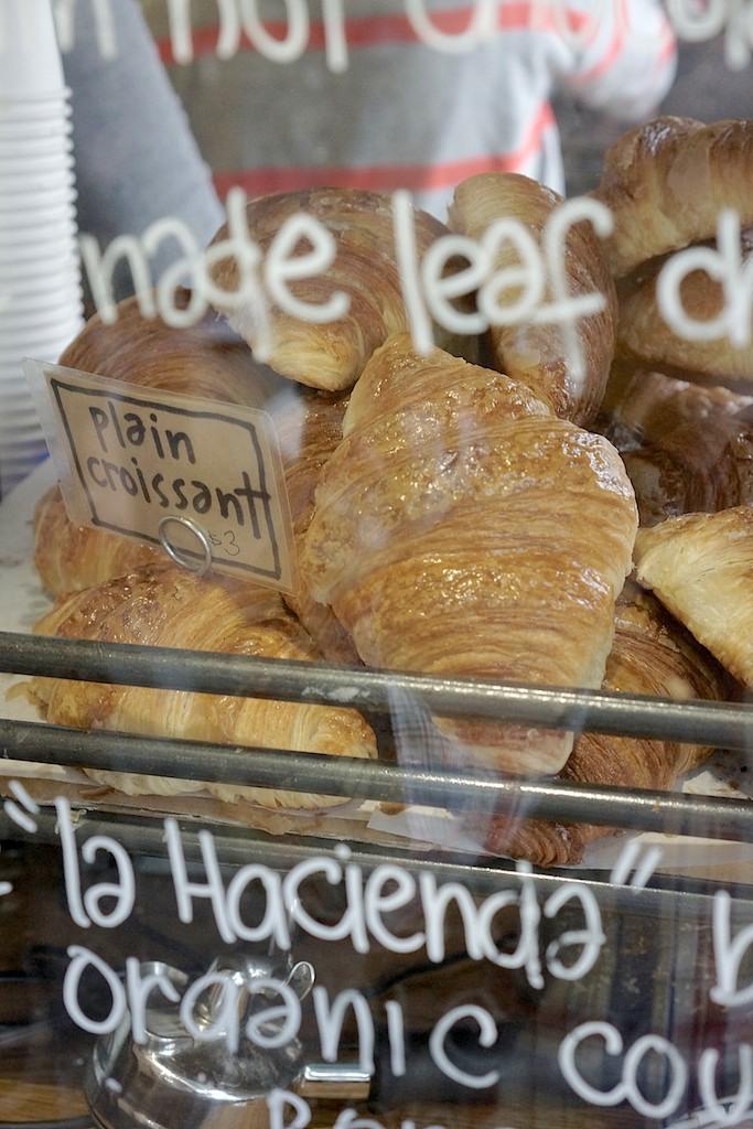 Organic Bread Bar Nicolas Gruszka  11.jpg