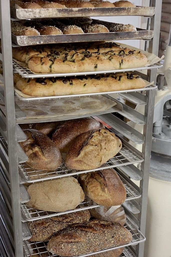 Organic Bread Bar Nicolas Gruszka  18.jpg