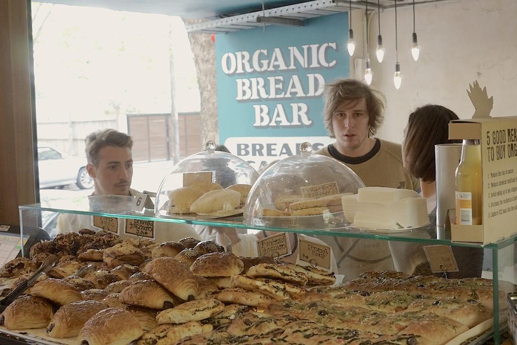 Organic Bread Bar Nicolas Gruszka  23.jpg