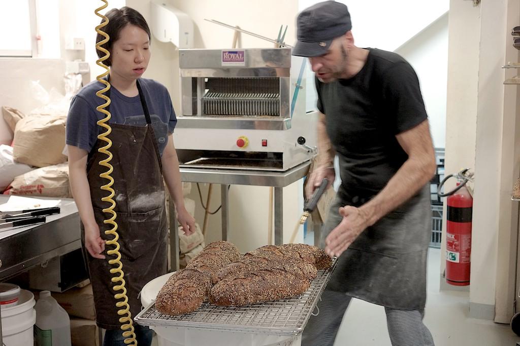 Organic Bread Bar Nicolas Gruszka  37.jpg