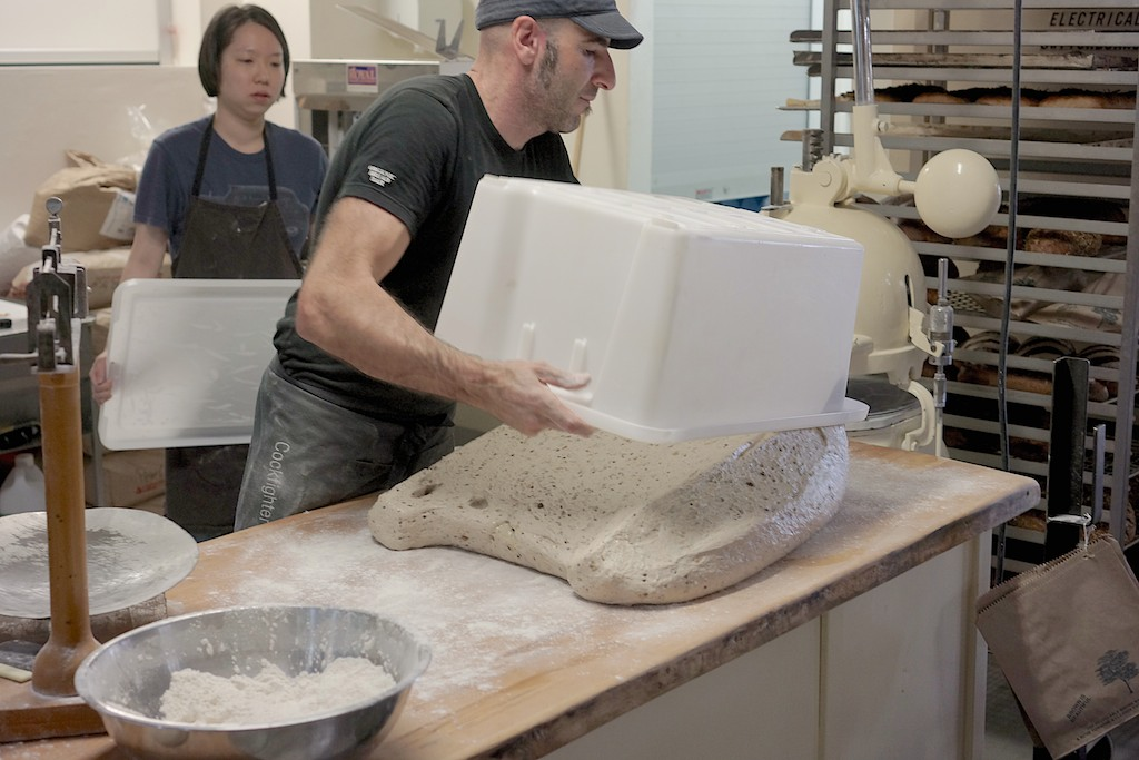 Organic Bread Bar Nicolas Gruszka  38.jpg