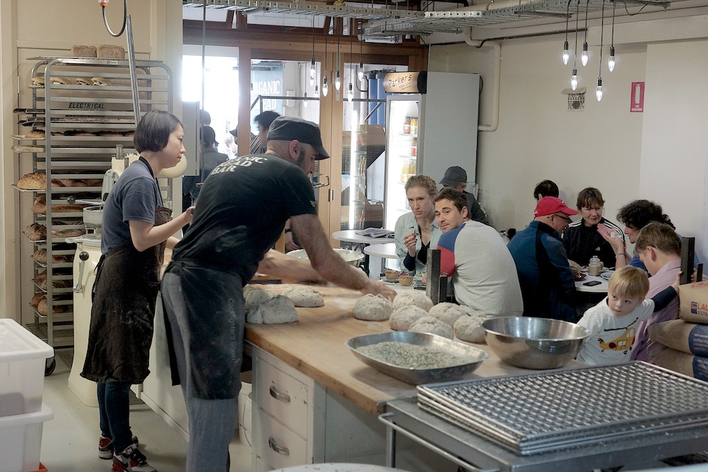 Organic Bread Bar Nicolas Gruszka  50.jpg