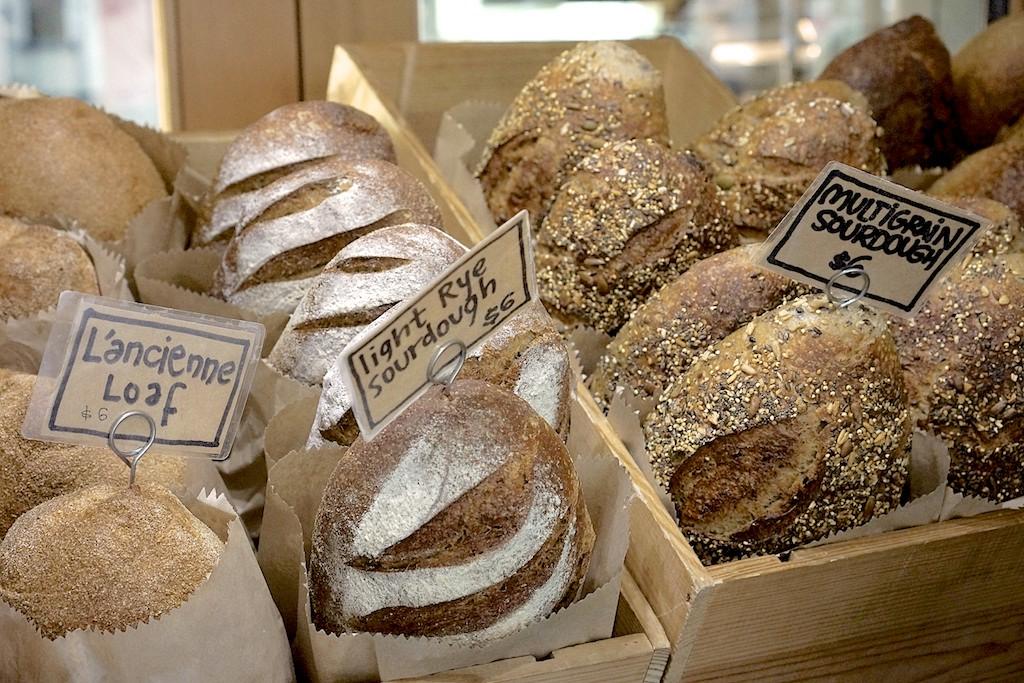 Organic Bread Bar Nicolas Gruszka  61.jpg