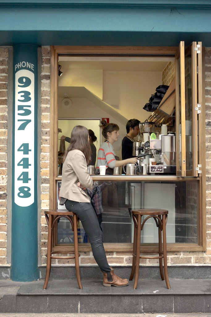 Organic Bread Bar Nicolas Gruszka  68.jpg