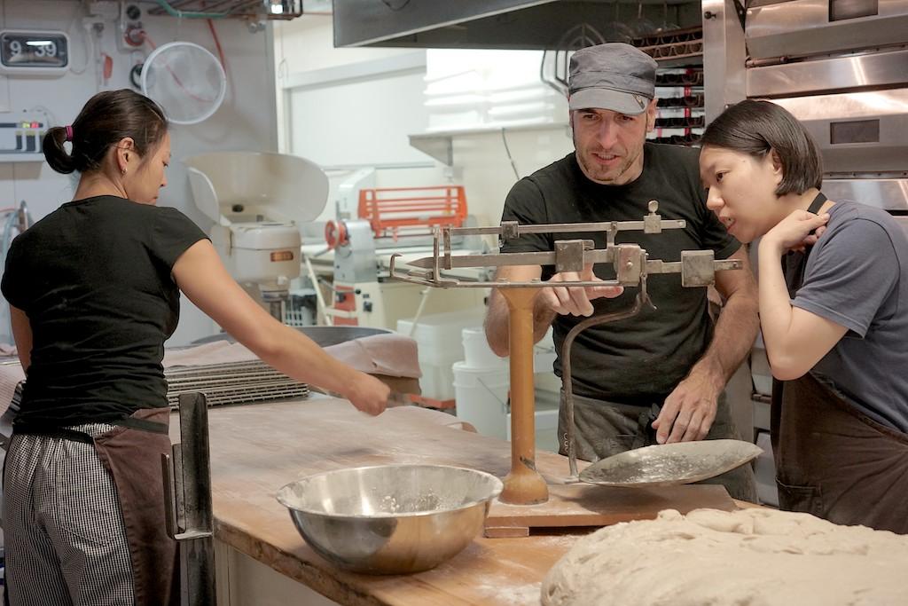 Organic Bread Bar Nicolas Gruszka  71.jpg