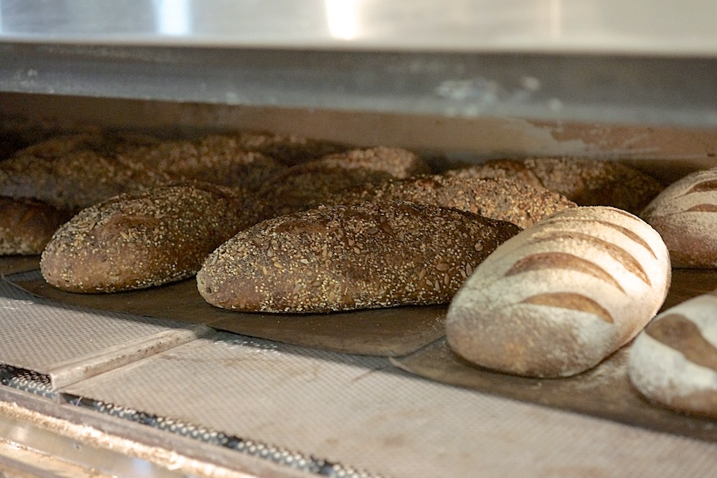 Organic Bread Bar Nicolas Gruszka  79.jpg