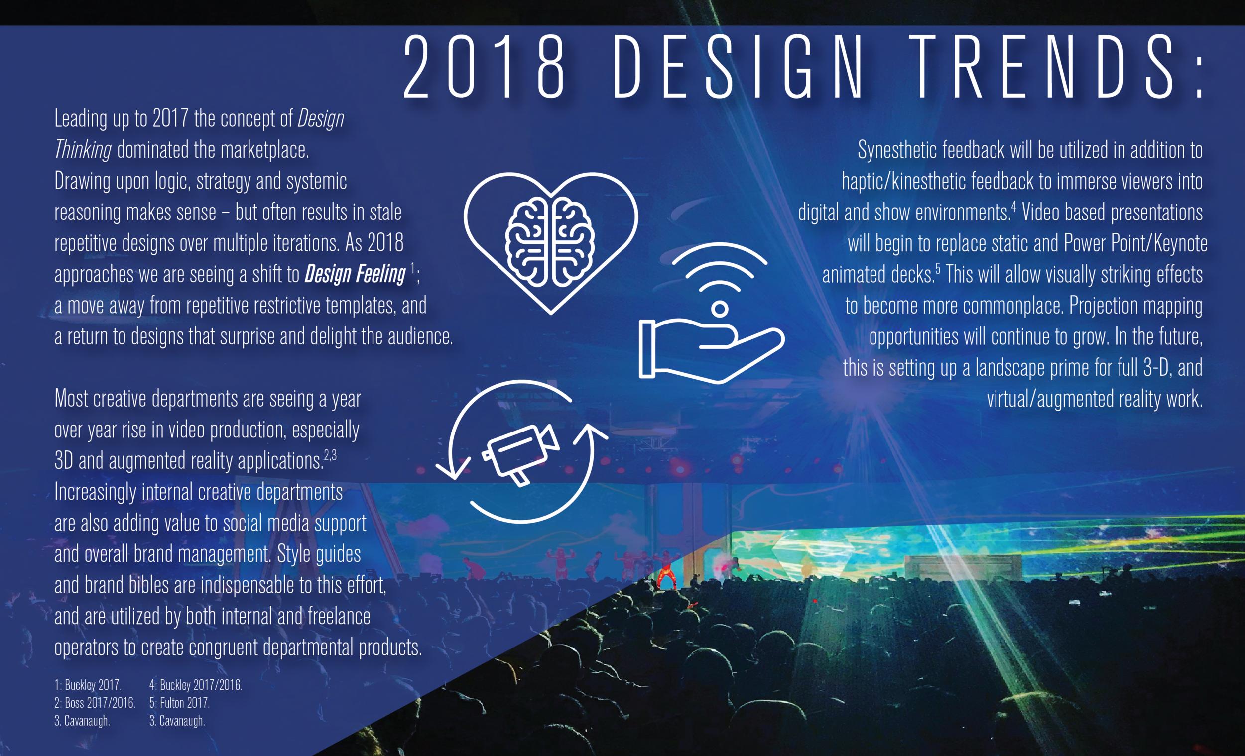 Design Trends-12.png