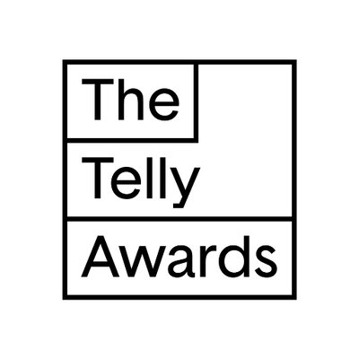 The Telly Awards ( www.tellyawards.com )  The self-proclaimed champion of the underdog since 1979, The Telly Awards has long stood as a welcome alternative to the standard Hollywood-centric competitions. Works can be entered in a variety of categories including technical departments, usage, transmission platform, and intended audience. Entries open in October of each year and close in March or April of the following year. Fees range from $135-$215 per entry field.