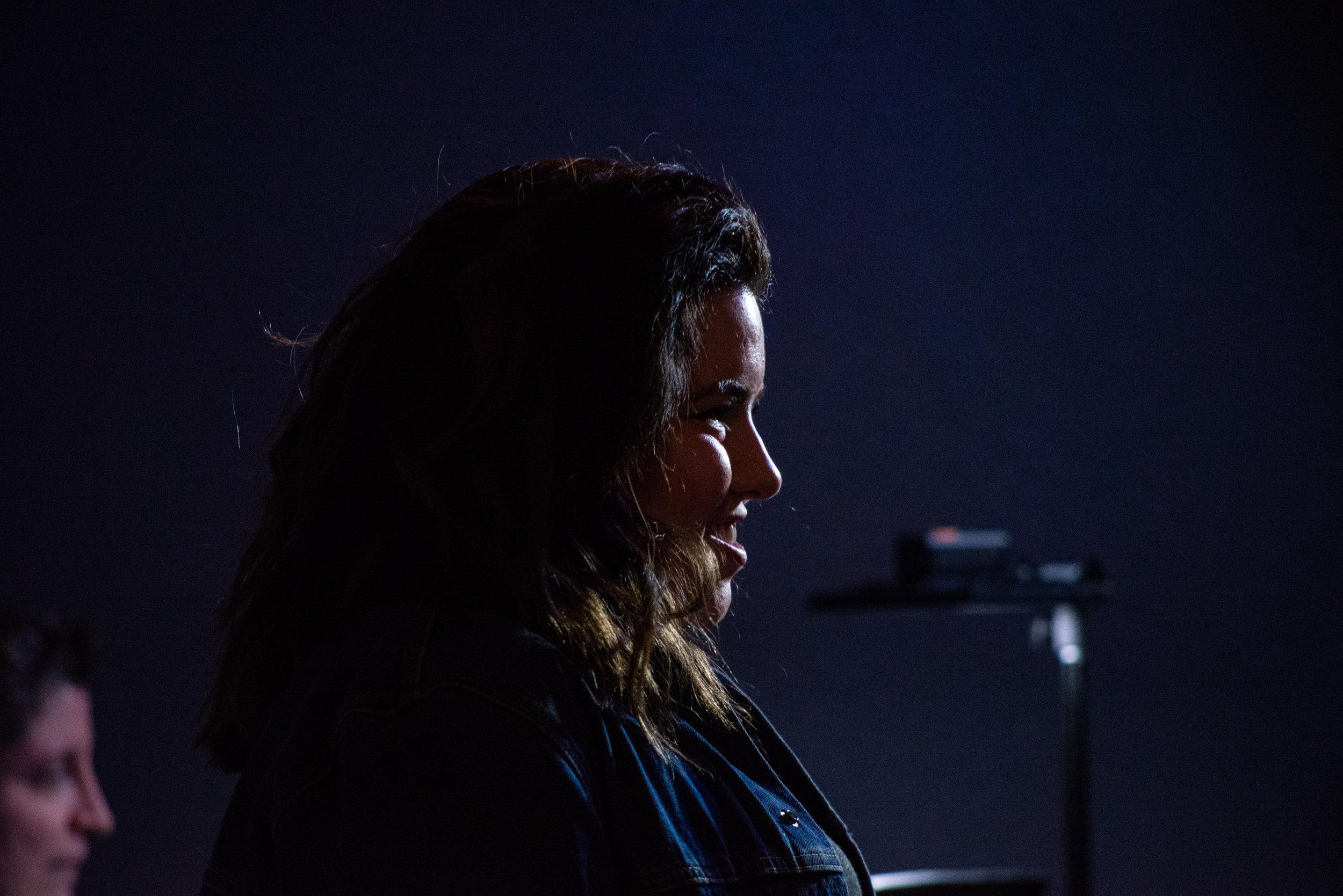 Event Photography: Opera On Tap Las Vegas