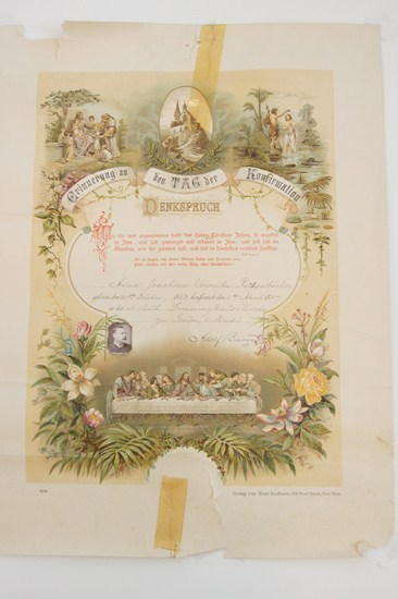 1897-birth-baptism-certificate.JPG